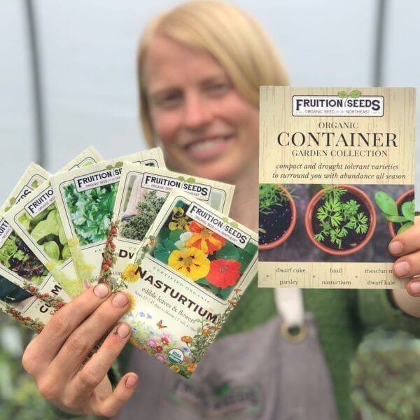 fruition-organic-container-garden-seed-collection